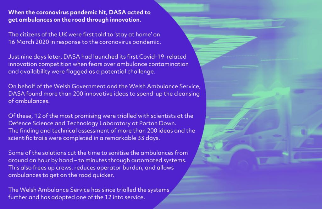 DASA Innovate example (1)